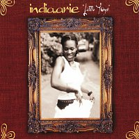India.Arie – The LittleThings [International 4 Track]