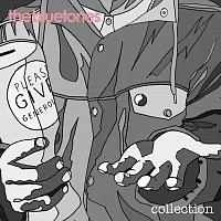 The Bluetones – The Bluetones Collection