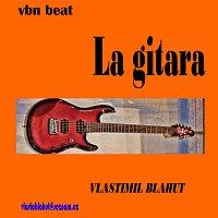 Vlastimil Blahut – La gitara