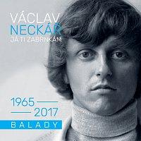 Václav Neckář – Já ti zabrnkám / Balady
