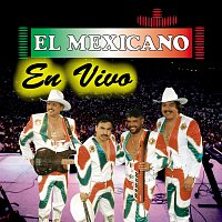 Mexicano – En Vivo [En Vivo at Centro de Espectaculos Rio Nilo / Guadalajara, MX]