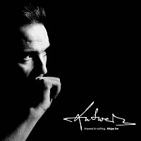 Midge Ure – Answers To Nothing