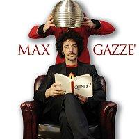 Max Gazzé – Quindi?