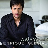 Enrique Iglesias, Sean Garret – Away