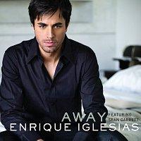 Enrique Iglesias, Sean Garret – Away