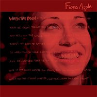 Fiona Apple – note: see product comments