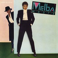 Melba Moore – Never Say Never [Expanded Version]
