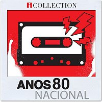 Ultraje a Rigor – Anos 80 Nacional - iCollection