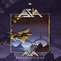 Asia – Aria