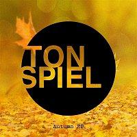 Bedrud, LiRina – TONSPIEL: Autumn EP