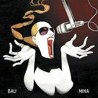 Mina – Bau
