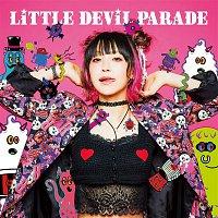 Lisa – Little Devil Parade