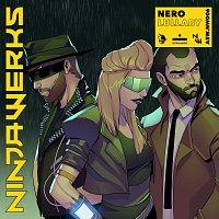 Nero – Lullaby