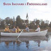Sven Ingvars – Sven Ingvars i Frodingland