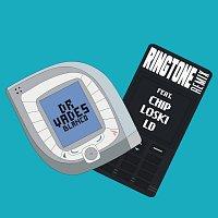Dr Vades, Blanco, Chip, Loski, LD – Ringtone [Remix]