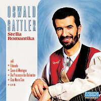 Oswald Sattler – Stella Romantika