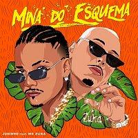 Juninho, MC Zuka – Mina do Esquema
