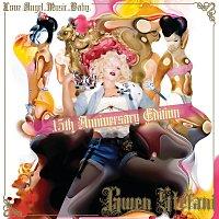 Gwen Stefani – Love Angel Music Baby - 15th Anniversary Edition