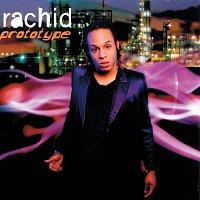 Rachid – Prototype