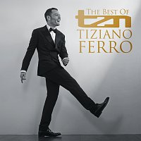 Tiziano Ferro – TZN -The Best Of Tiziano Ferro