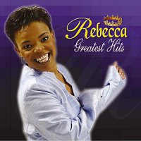 Rebecca – Greatest Hits
