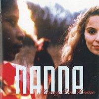 Nanna – Honey I'm Home