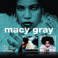 Macy Gray – On How Life Is/The ID
