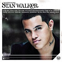 Stan Walker – Introducing
