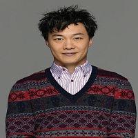 Eason Chan – Wu Ren Zhi Jing