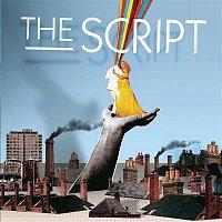 The Script – The Script