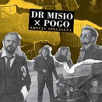 Dr Misio – Pogo [Edycja Specjalna]