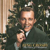 Bing Crosby – The Voice Of Christmas - The Complete Decca Christmas Songbook