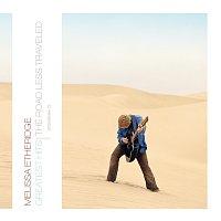 Melissa Etheridge – Greatest Hits: The Road Less Traveled