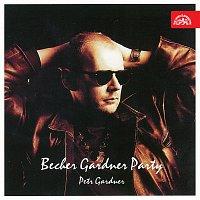 Becher Gardner Party
