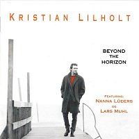Kristian Lilholt – Beyond The Horizon