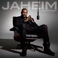 Jaheim – Another Round