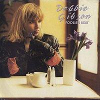Debbie Gibson – Foolish Beat / Foolish Beat [Instrumental] [Digital 45]