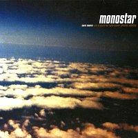 Monostar – Super Trouper