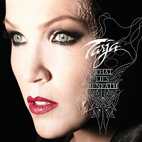 Tarja – What Lies Beneath – CD