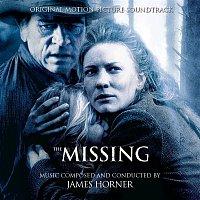 James Horner – The Missing