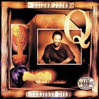 Quincy Jones – Greatest Hits: Quincy Jones