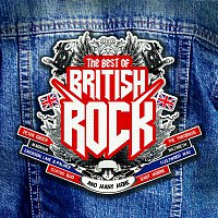 Colosseum – Best of British Rock