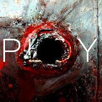 Ploy – Ploy