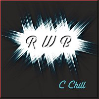 C Chill – Rain, Wind and Beats