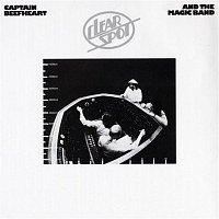 Captain Beefheart, The Magic Band – Clear Spot