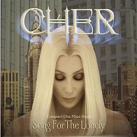 Cher – Song For The Lonely