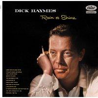 Dick Haymes – Rain Or Shine