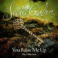 Secret Garden – You Raise Me Up - The Collection