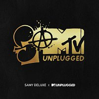 Samy Deluxe – SaMTV Unplugged [Baust Of]