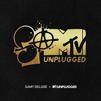 Samy Deluxe – SaMTV Unplugged [Baust Of]
